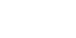 CONTIVEC GmbH & Co.KG  Graf-Zeppelin-Str.4 86929 Penzing Germany